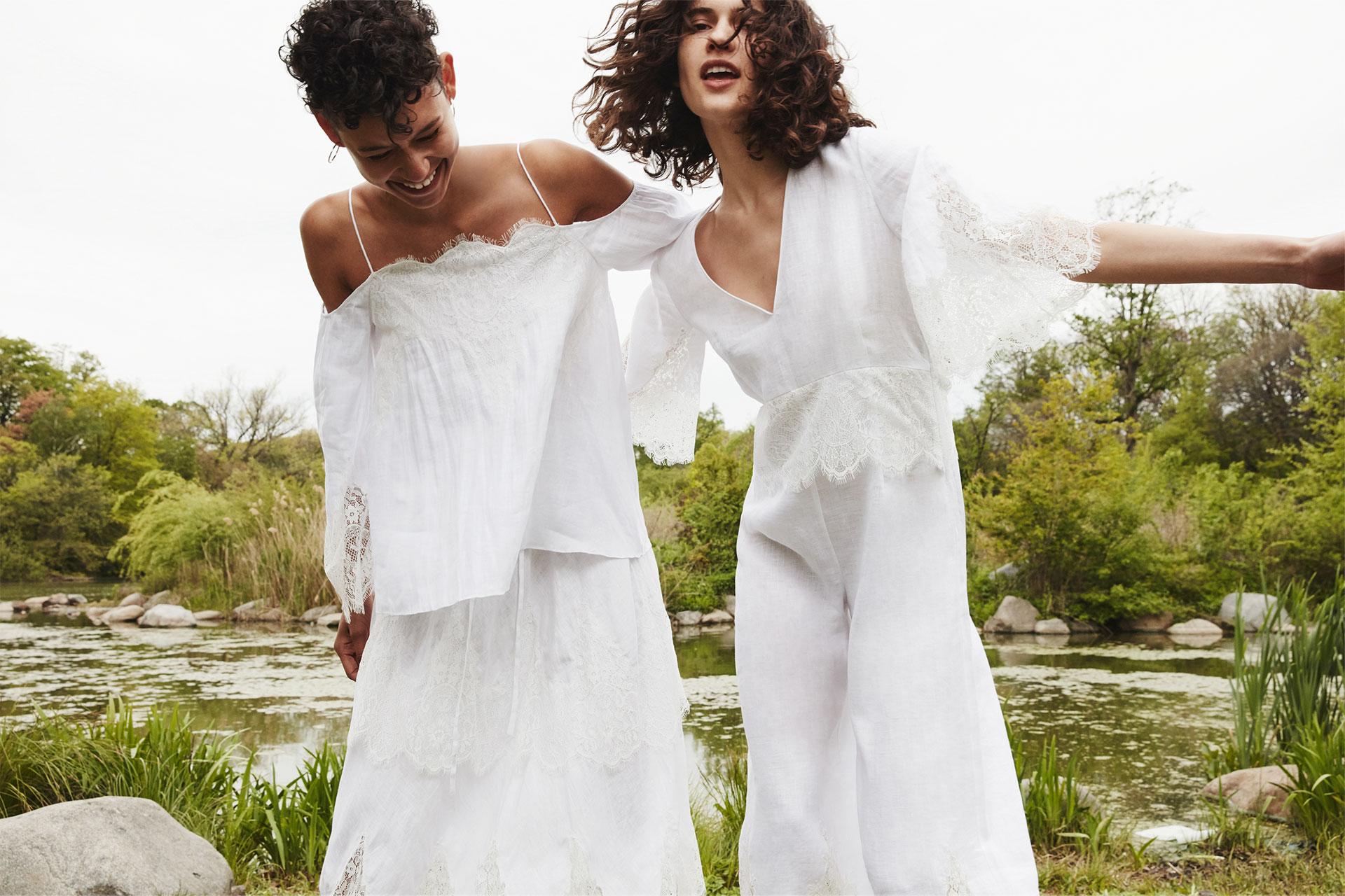 Zara, thương hiệu thời trang bình dân số 1 & 10 bí mật hay ho cần phải biết - Ảnh 3.