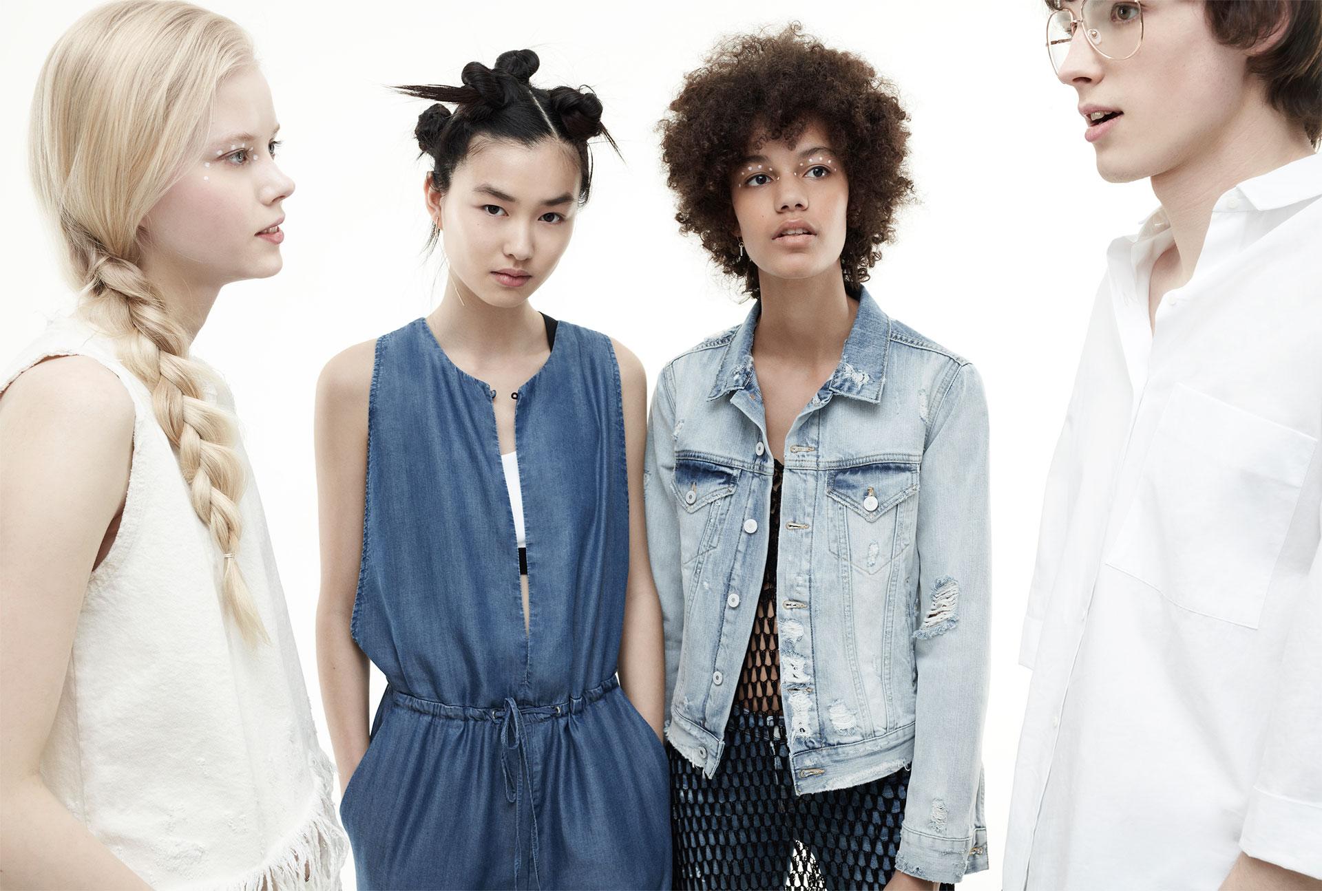Zara, thương hiệu thời trang bình dân số 1 & 10 bí mật hay ho cần phải biết - Ảnh 5.
