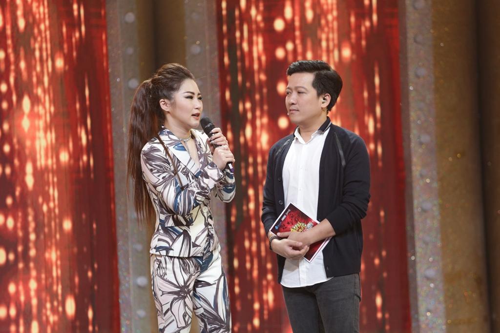 Ca sĩ giấu mặt - Bùi Anh Tuấn, Cao Thái Sơn và Khắc Việt bào chữa sau khi đoán sai giọng hát của Hương Tràm