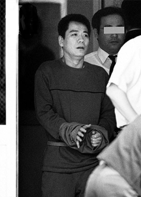 Pháp luật: 3 tên sát nhân biến thái nổi tiếng trong lịch sử từng gieo rắc nỗi sợ hãi trên khắp Nhật Bản