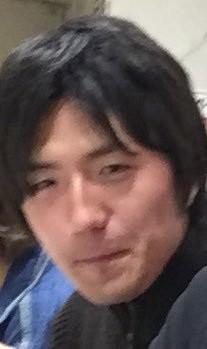 Từ tuổi thơ yên bình tới căn phòng kinh hoàng với 9 thi thể: Chân dung kẻ sát nhân máu lạnh gây rúng động Nhật Bản - Ảnh 2.