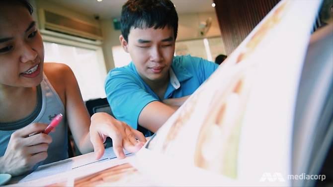 Chàng lập trình viên khiếm thị người Việt được vinh danh trên báo nước ngoài: Tôi không muốn mình trở nên đặc biệt - Ảnh 9.