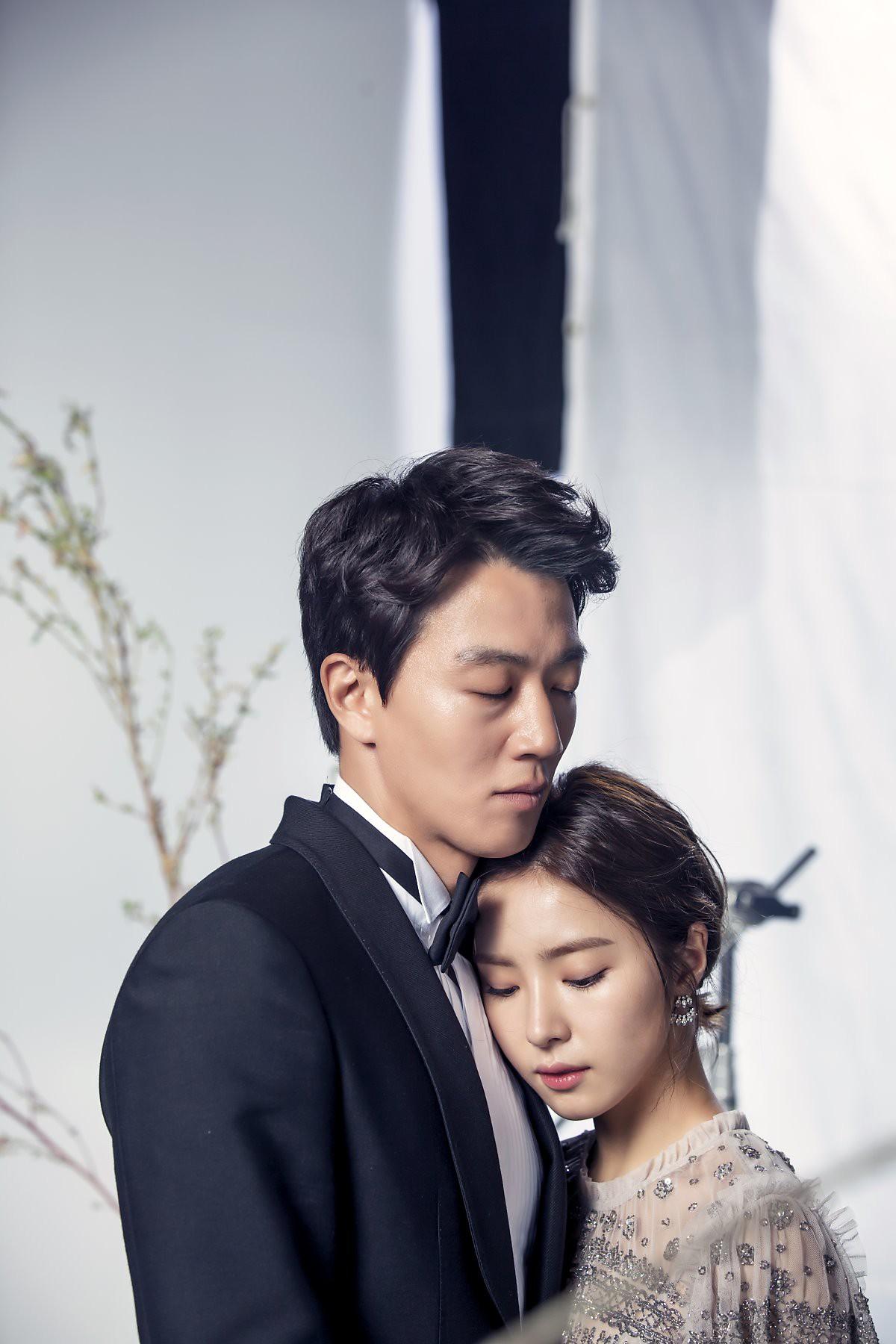 Phim của Yoo Seung Ho bị Kỵ Sĩ của Shin Se Kyung vượt mặt ngay tập đầu - Ảnh 9.