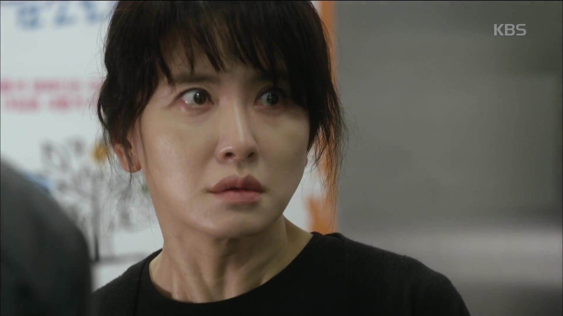 Phim Hàn gây sốc vì đánh thẳng vào nạn tấn công tình dục nữ giới - Ảnh 5.