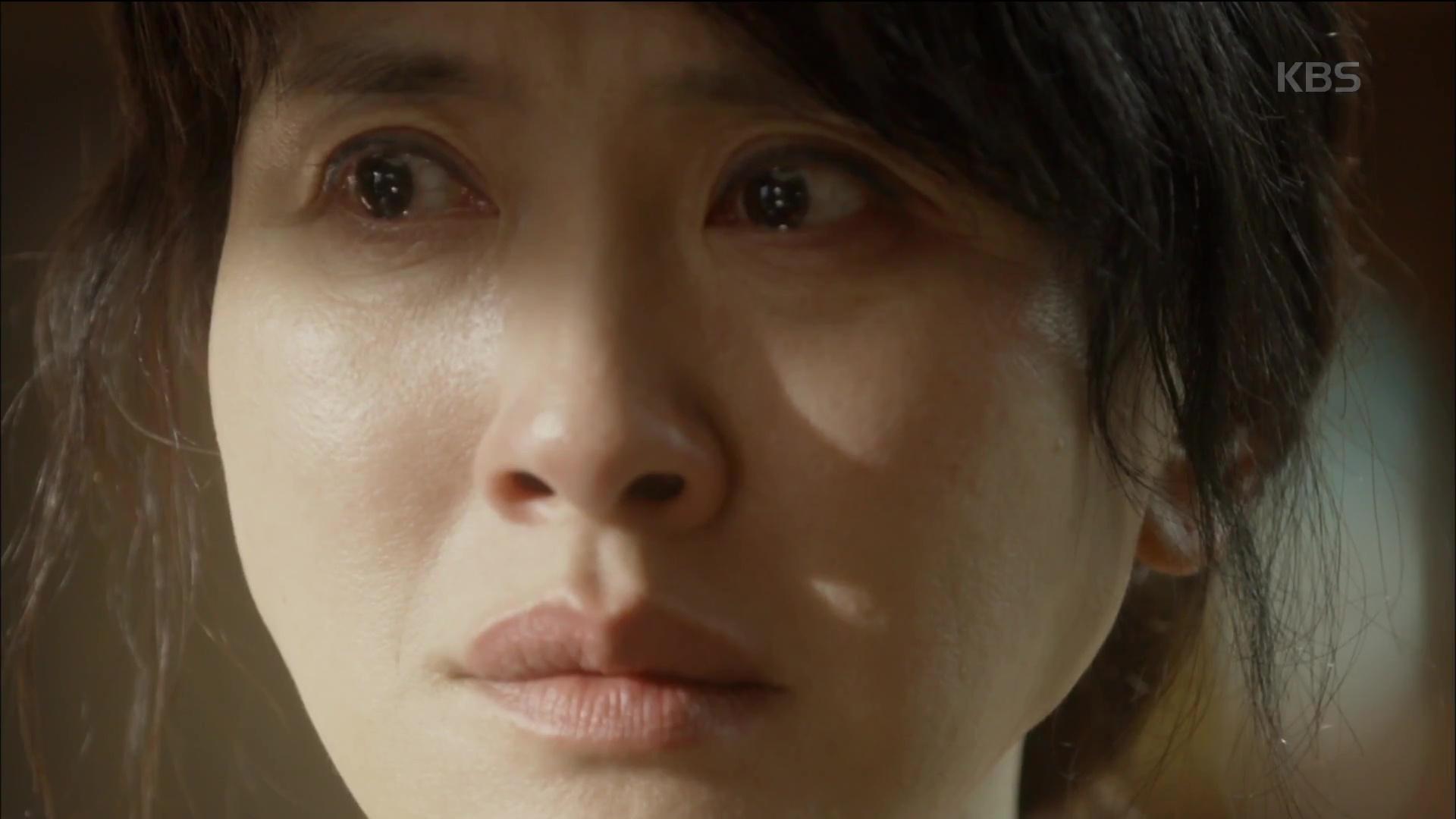 Phim Hàn gây sốc vì đánh thẳng vào nạn tấn công tình dục nữ giới - Ảnh 4.