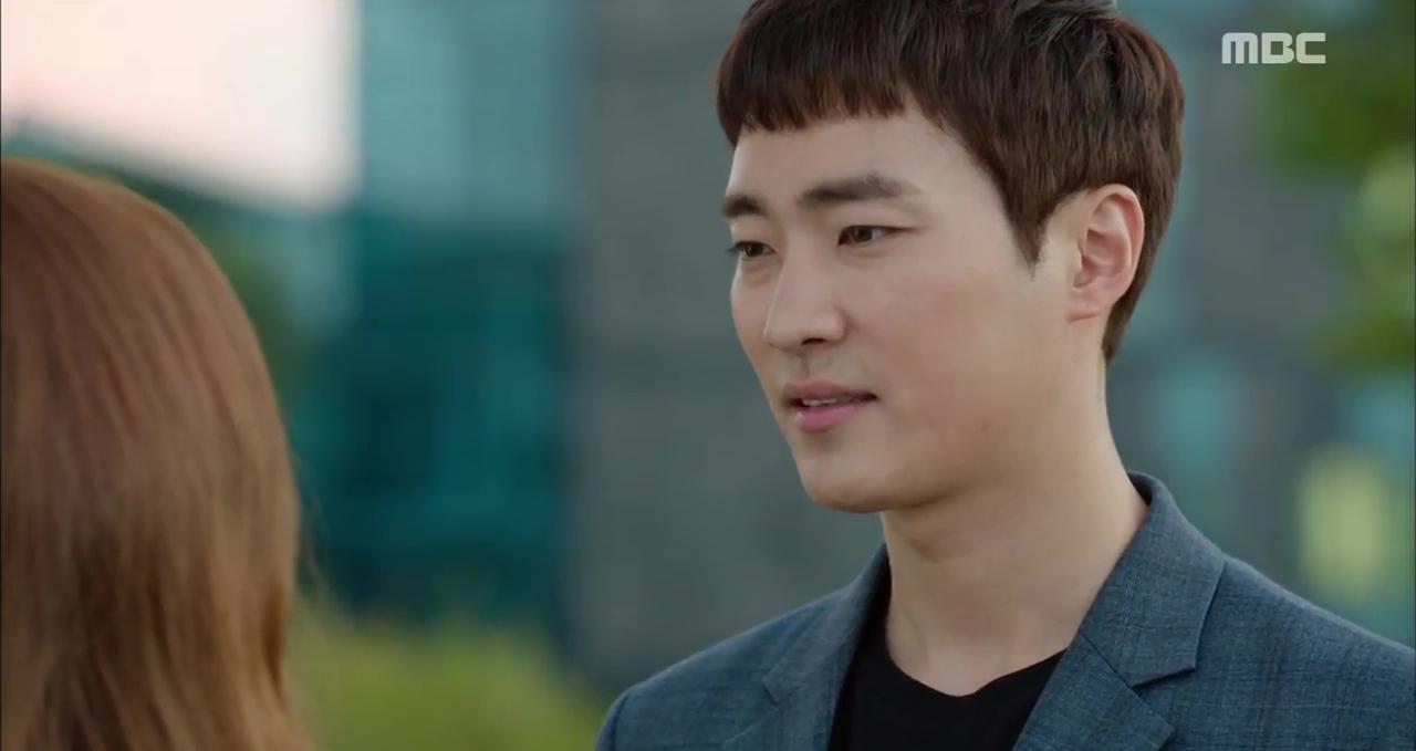 Phim của nữ hoàng rating một thời Ha Ji Won đã vào giai đoạn nhạt như nước ốc? - Ảnh 5.
