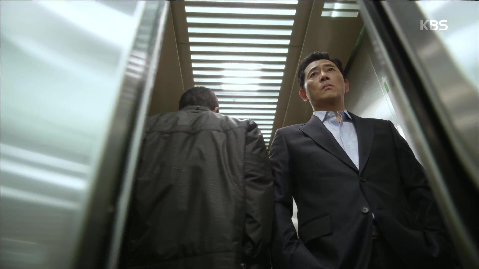 Phim Hàn gây sốc vì đánh thẳng vào nạn tấn công tình dục nữ giới - Ảnh 6.