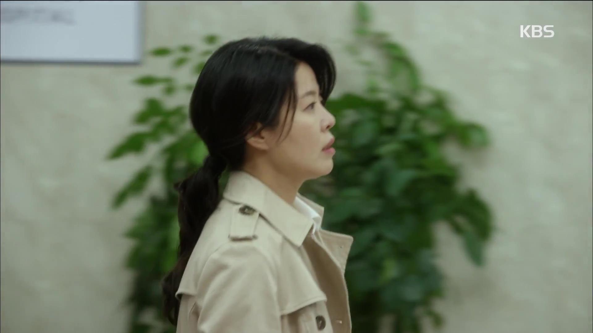 Phim Hàn gây sốc vì đánh thẳng vào nạn tấn công tình dục nữ giới - Ảnh 7.