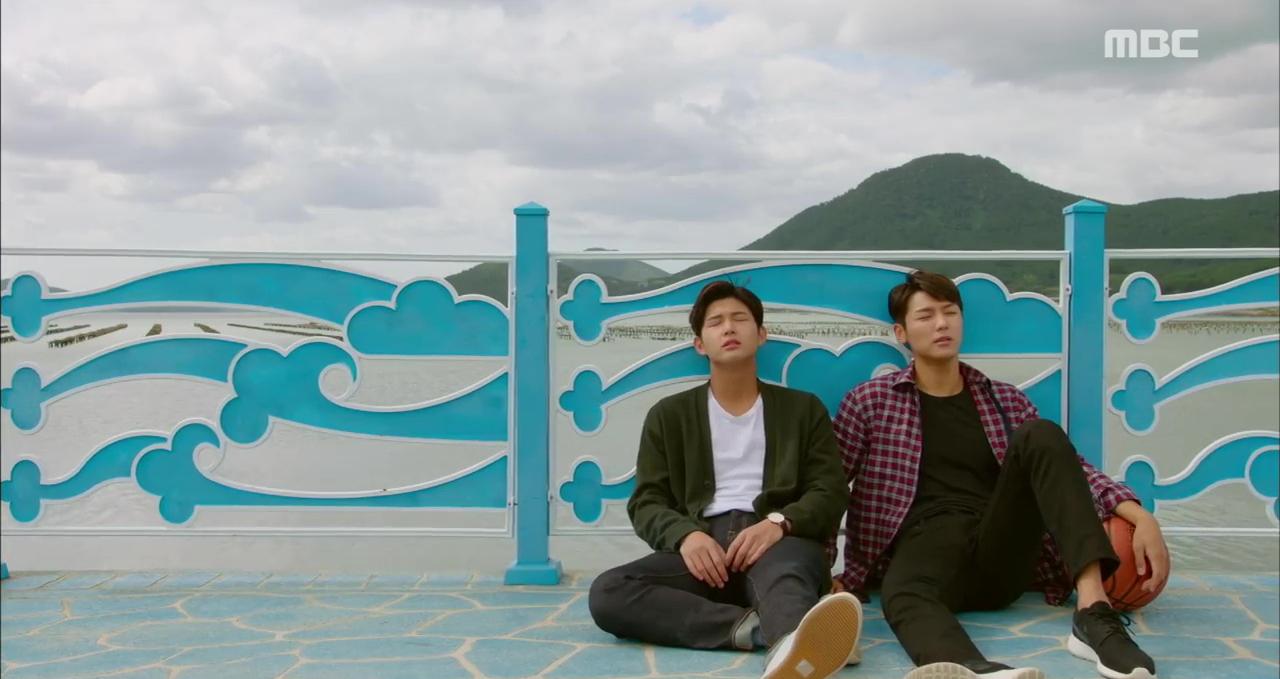 Phim của nữ hoàng rating một thời Ha Ji Won đã vào giai đoạn nhạt như nước ốc? - Ảnh 10.