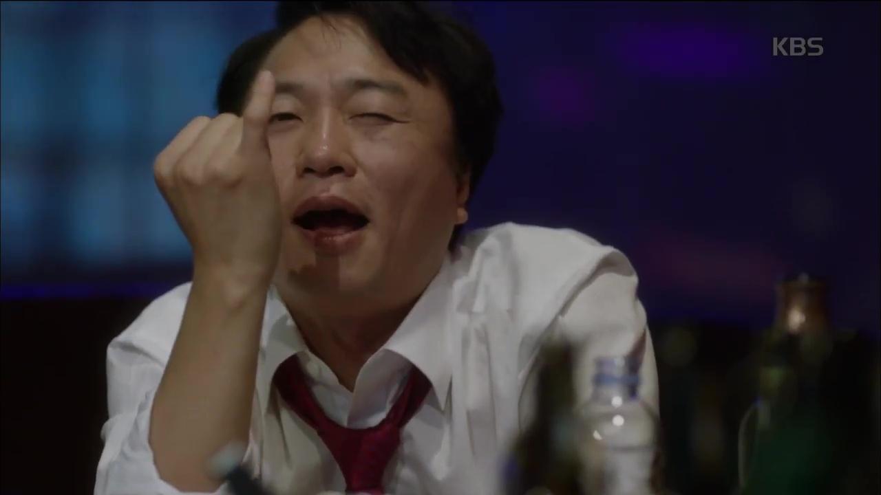 Phim Hàn gây sốc vì đánh thẳng vào nạn tấn công tình dục nữ giới - Ảnh 10.