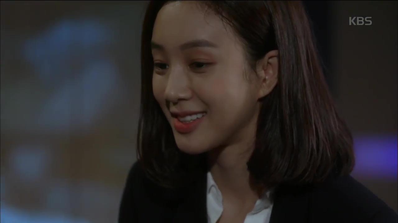 Phim Hàn gây sốc vì đánh thẳng vào nạn tấn công tình dục nữ giới - Ảnh 11.