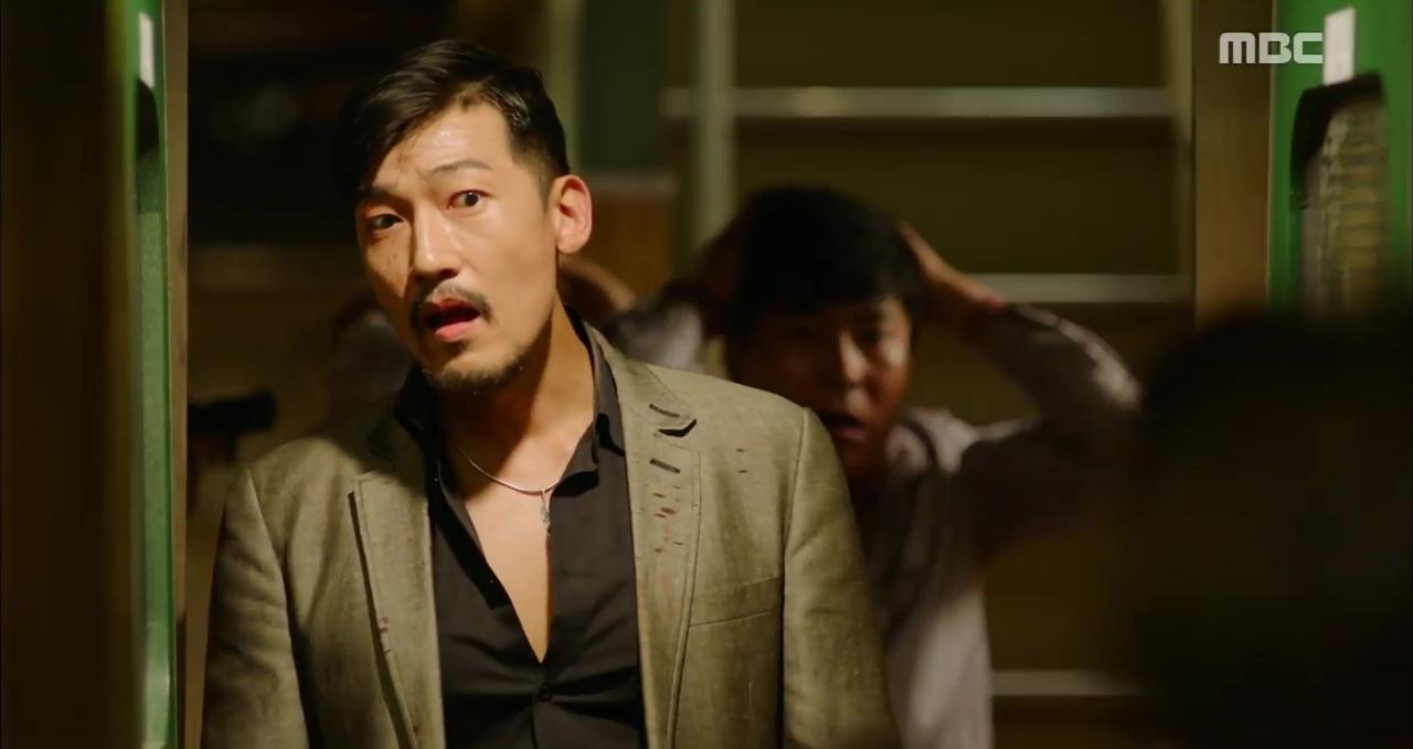 Phim của nữ hoàng rating một thời Ha Ji Won đã vào giai đoạn nhạt như nước ốc? - Ảnh 14.