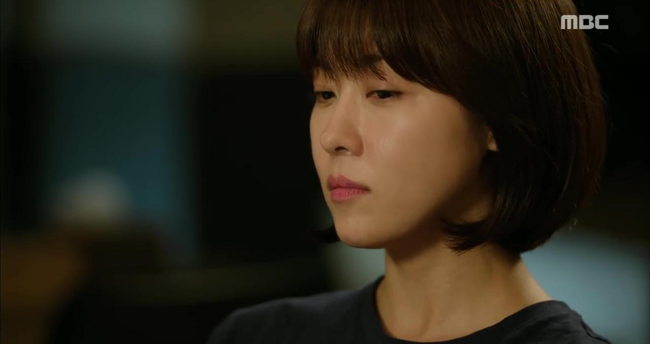 Hospital Ship: Bất ngờ với âm mưu thâm độc của nàng dâu Ha Ji Won - Ảnh 6.