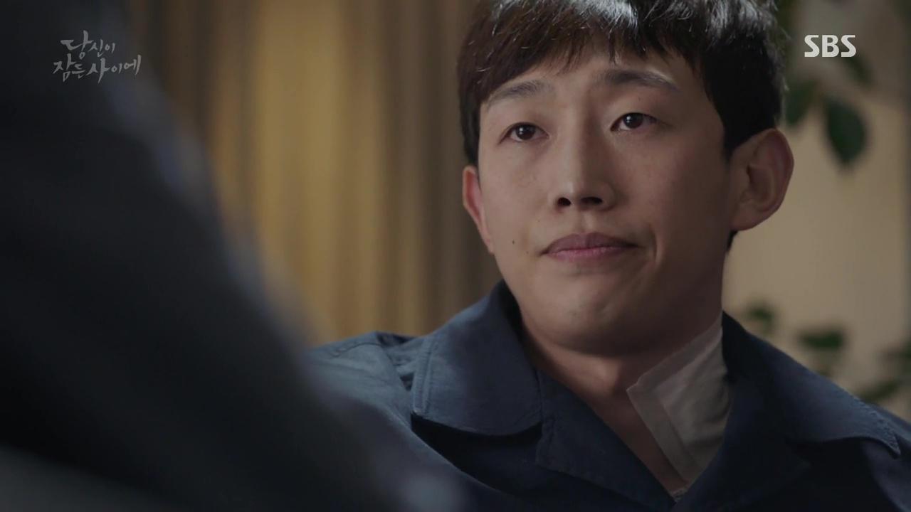 Suzy lộ bí mật thầm kín trước Lee Jong Suk, tự ví mình như... Mona Lisa - Ảnh 14.