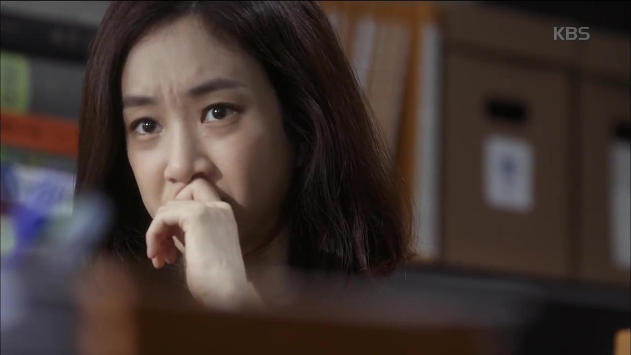 Phim Hàn gây sốc vì đánh thẳng vào nạn tấn công tình dục nữ giới - Ảnh 15.