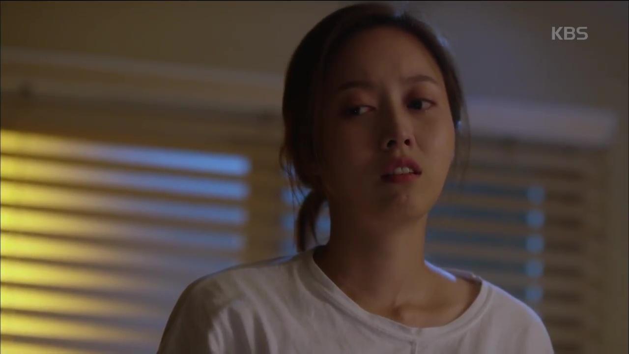 Phim Hàn gây sốc vì đánh thẳng vào nạn tấn công tình dục nữ giới - Ảnh 17.