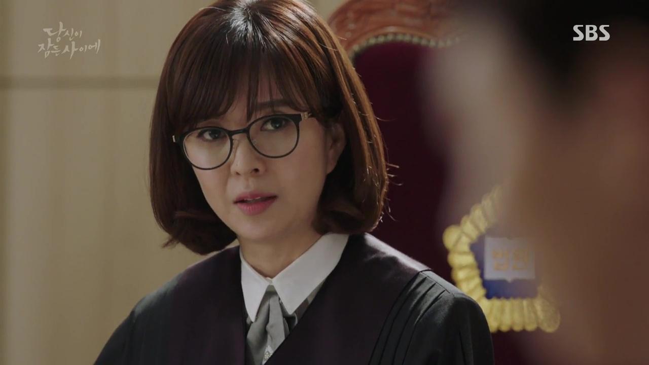 Suzy lộ bí mật thầm kín trước Lee Jong Suk, tự ví mình như... Mona Lisa - Ảnh 16.