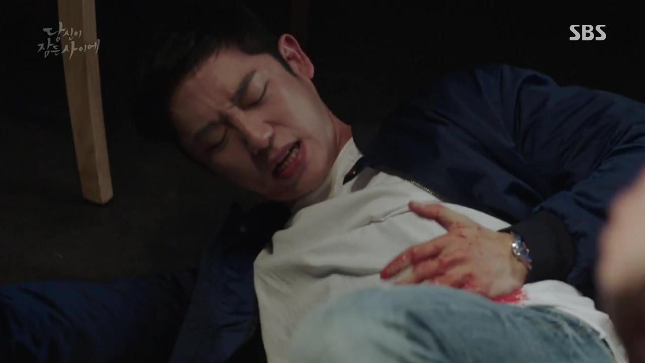 Suzy lộ bí mật thầm kín trước Lee Jong Suk, tự ví mình như... Mona Lisa - Ảnh 20.