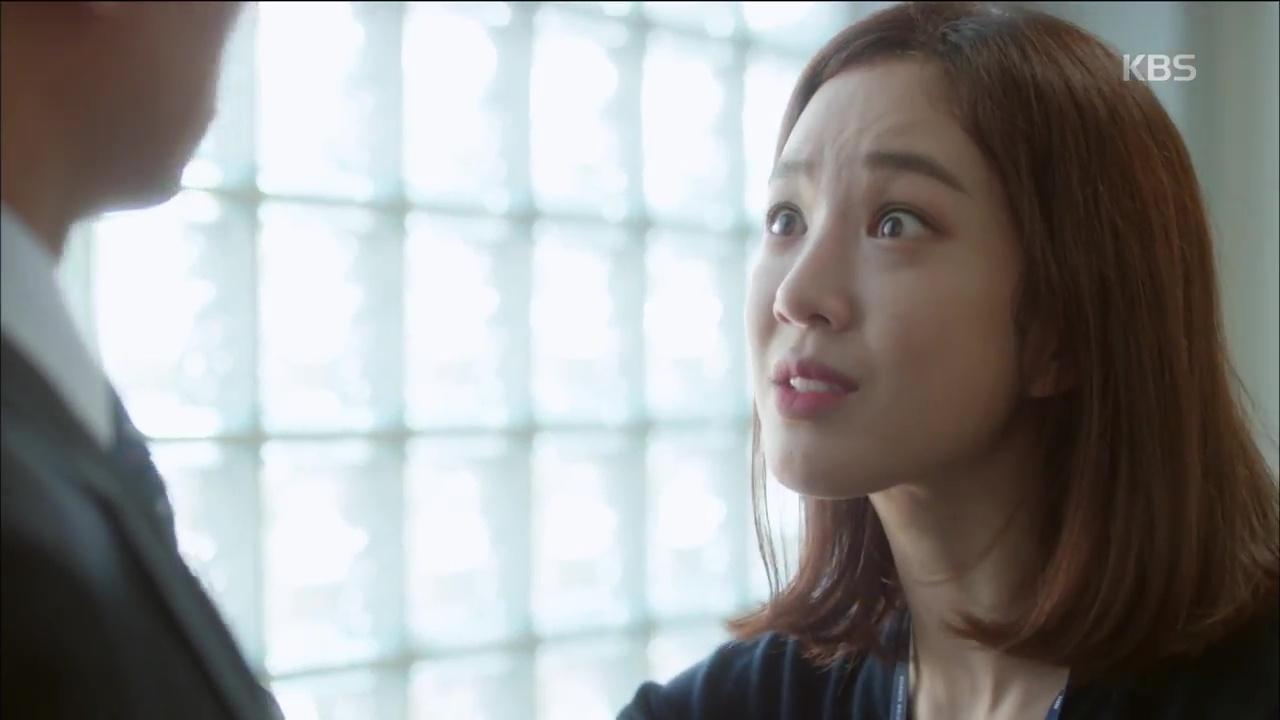 Phim Hàn gây sốc vì đánh thẳng vào nạn tấn công tình dục nữ giới - Ảnh 19.