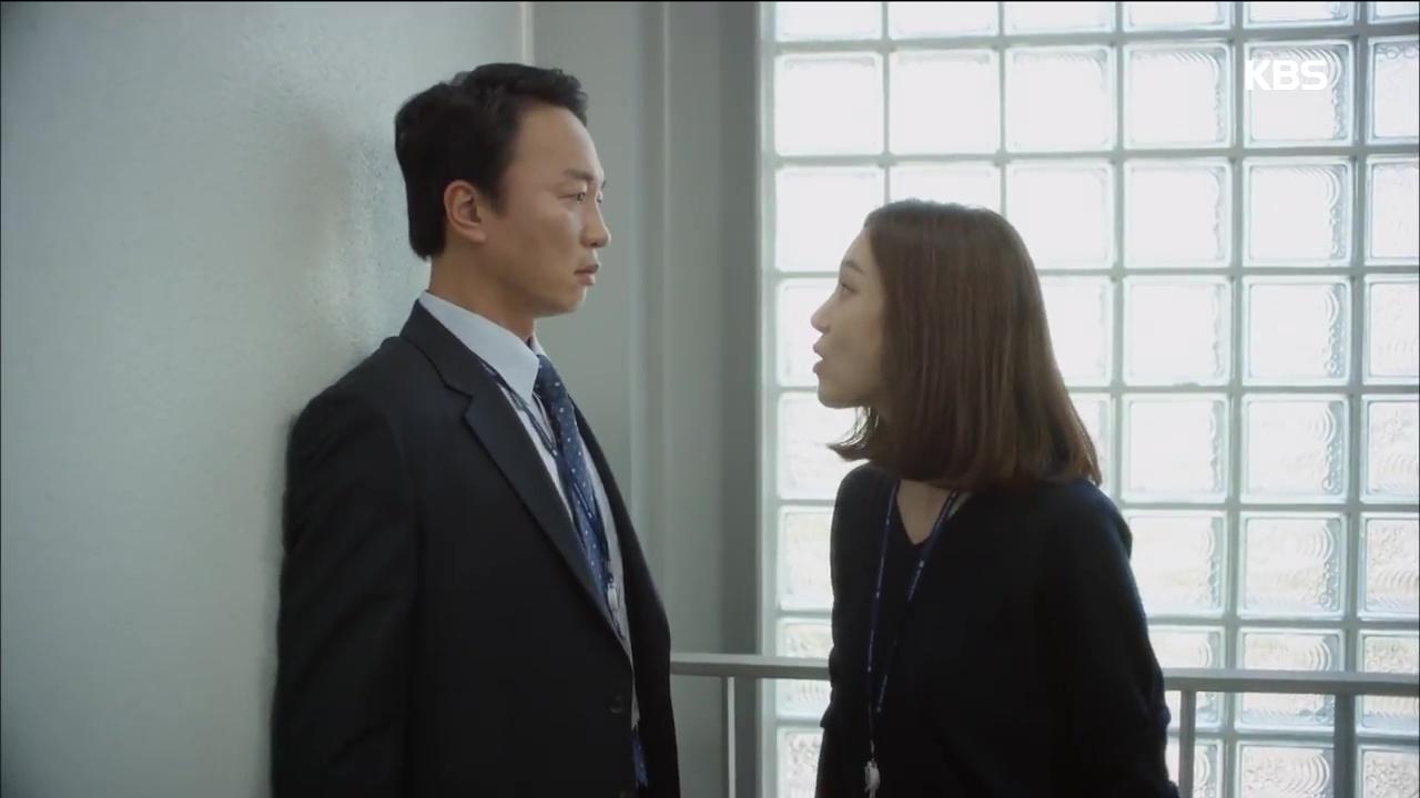 Phim Hàn gây sốc vì đánh thẳng vào nạn tấn công tình dục nữ giới - Ảnh 20.