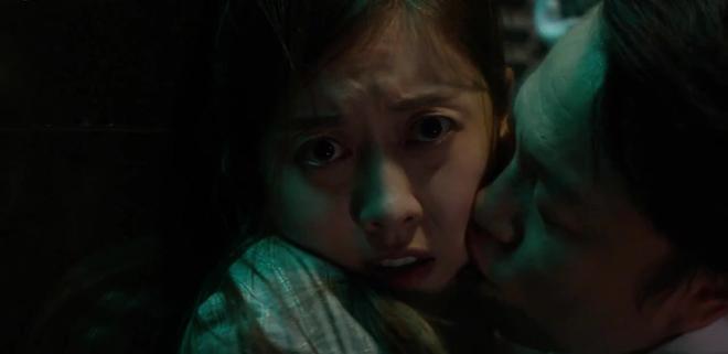 Phim Hàn gây sốc vì đánh thẳng vào nạn tấn công tình dục nữ giới - Ảnh 12.