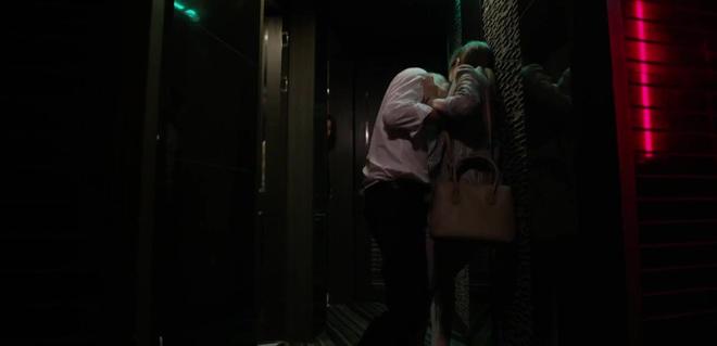 Phim Hàn gây sốc vì đánh thẳng vào nạn tấn công tình dục nữ giới - Ảnh 13.