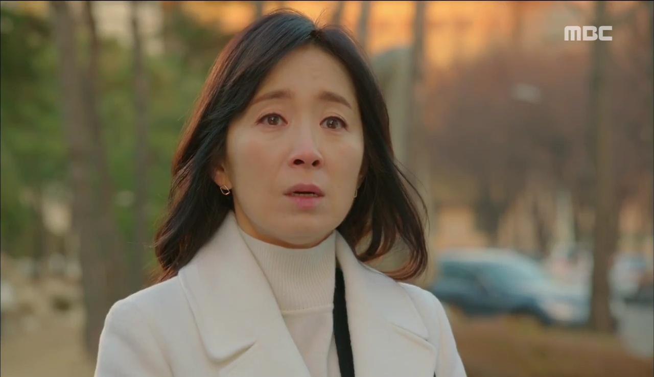 """""""Tiên Nữ Cử Tạ"""": Nam Joo Hyuk suýt thòng tim khi bị gấu phát hiện lén đi xem mắt - Ảnh 36."""