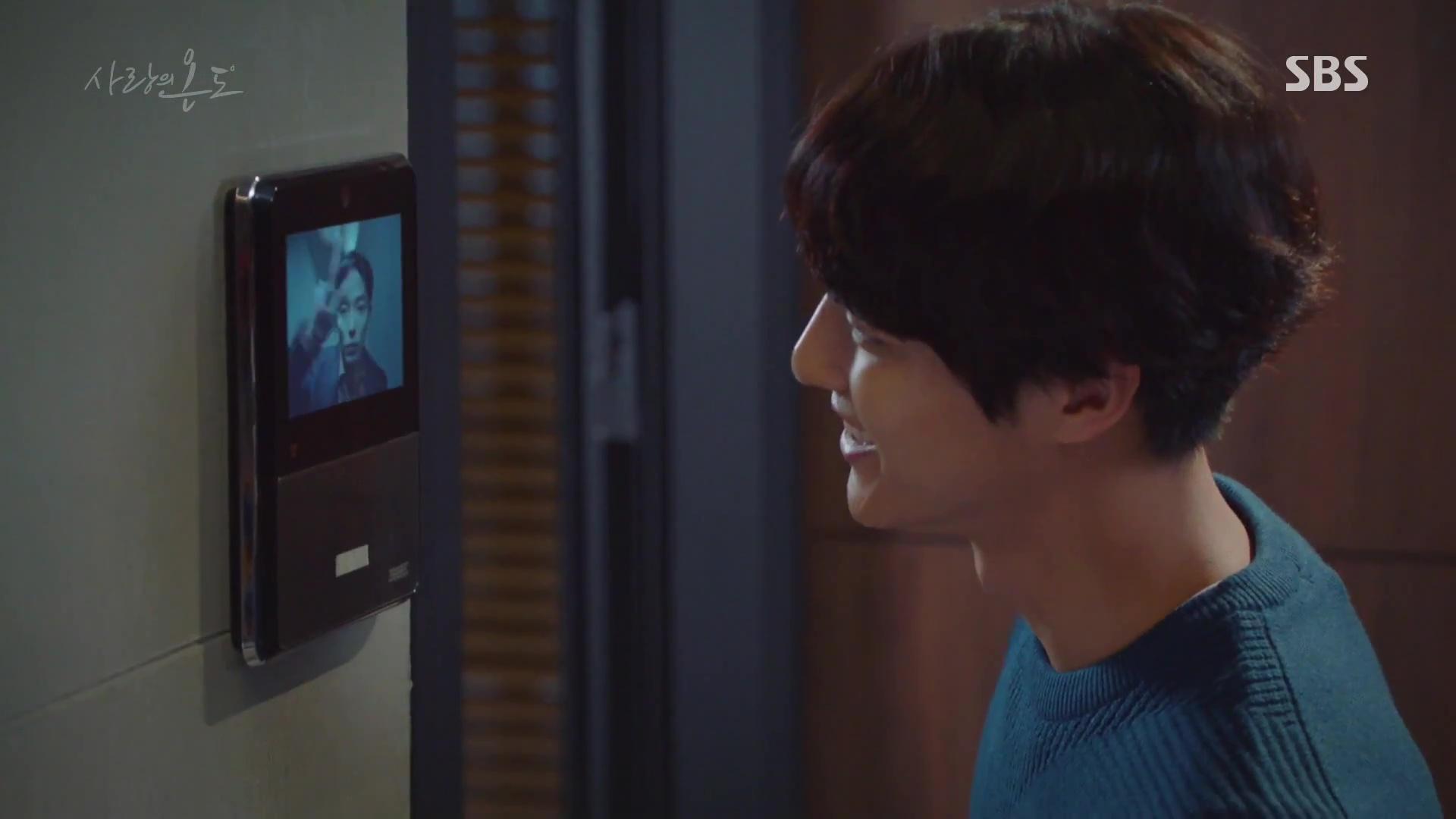 Bị nam chính bơ đẹp, yêu nữ số 1 Hàn Quốc nuốt không nổi cơm, quyết phục thù - Ảnh 18.