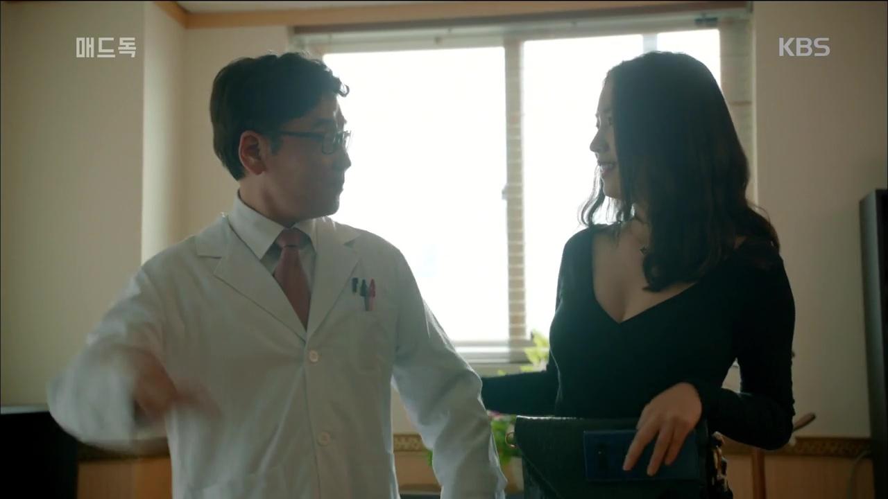 Lên phim quá bốc lửa, Hwayoung phá đảo lượt view, đứng đầu top tìm kiếm Hàn Quốc - Ảnh 6.