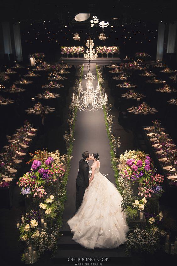 Báo chí Hàn đưa tin rầm rộ địa điểm siêu sang Song Joong Ki và Song Hye Kyo tổ chức đám cưới thế kỷ - Ảnh 6.
