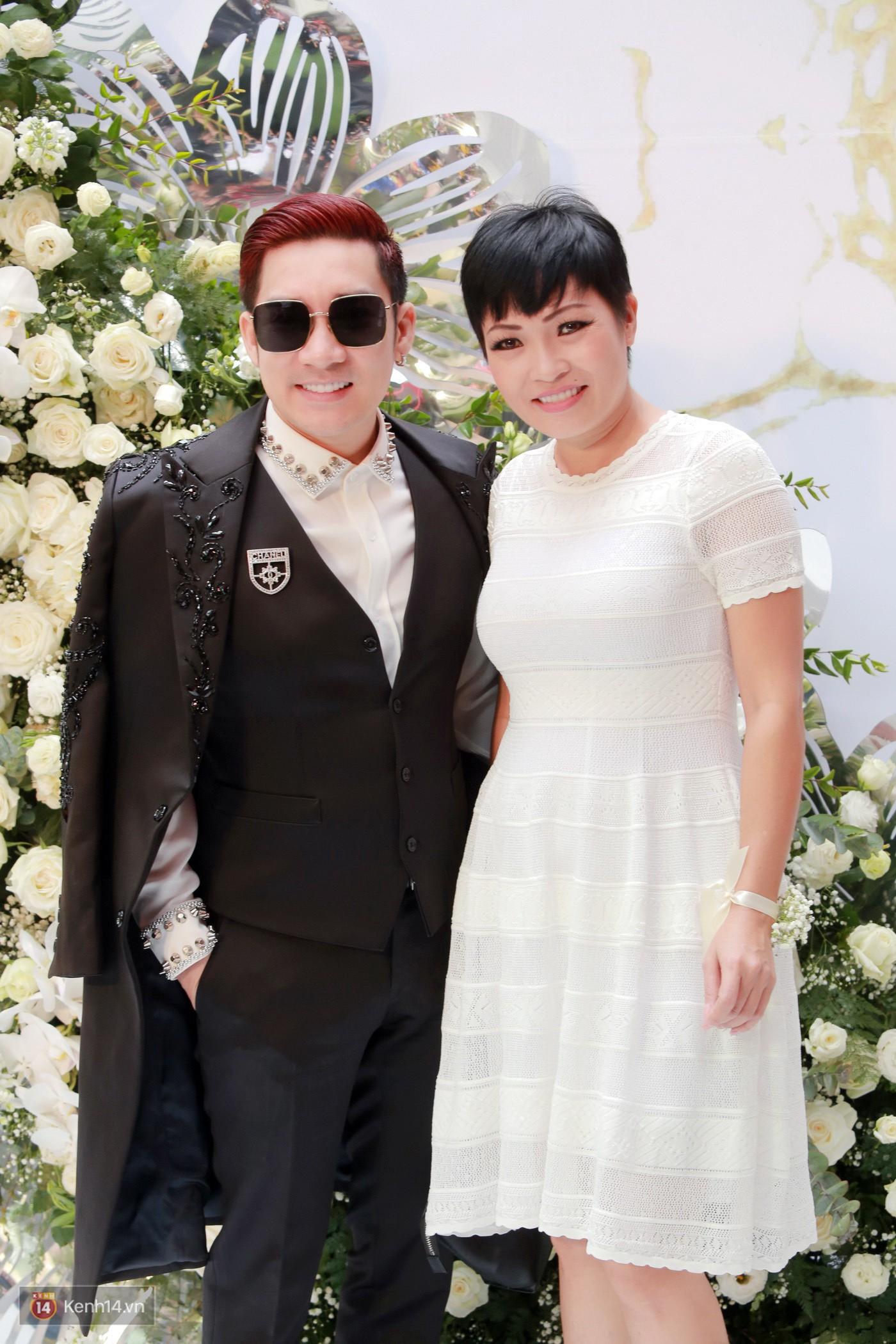 Sơn Tùng và Soobin Hoàng Sơn gây thích thú khi xuất hiện như anh em sinh đôi tại sự kiện - Ảnh 12.
