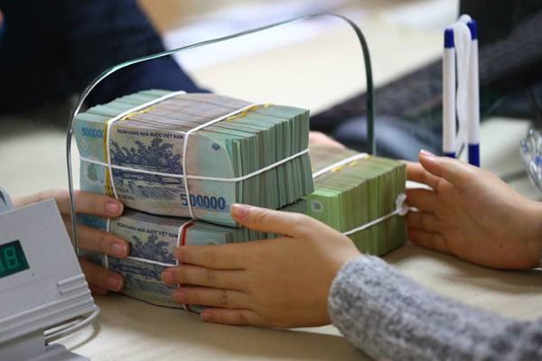 Vụ việc tranh cãi gay gắt: Nhận được 255 triệu do bị chuyển nhầm nhưng 3 tháng vẫn chưa hoàn tiền cho người gửi - Ảnh 4.