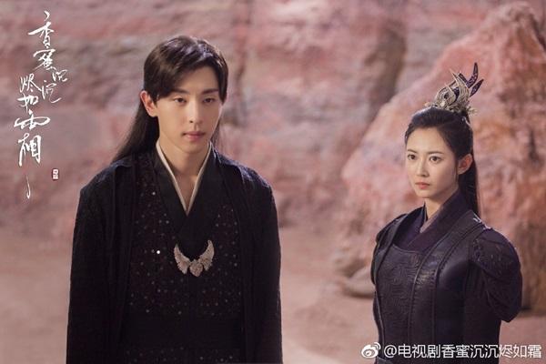 Fan thở phào vì phim mới của Dương Tử sát với nguyên tác! - Ảnh 9.