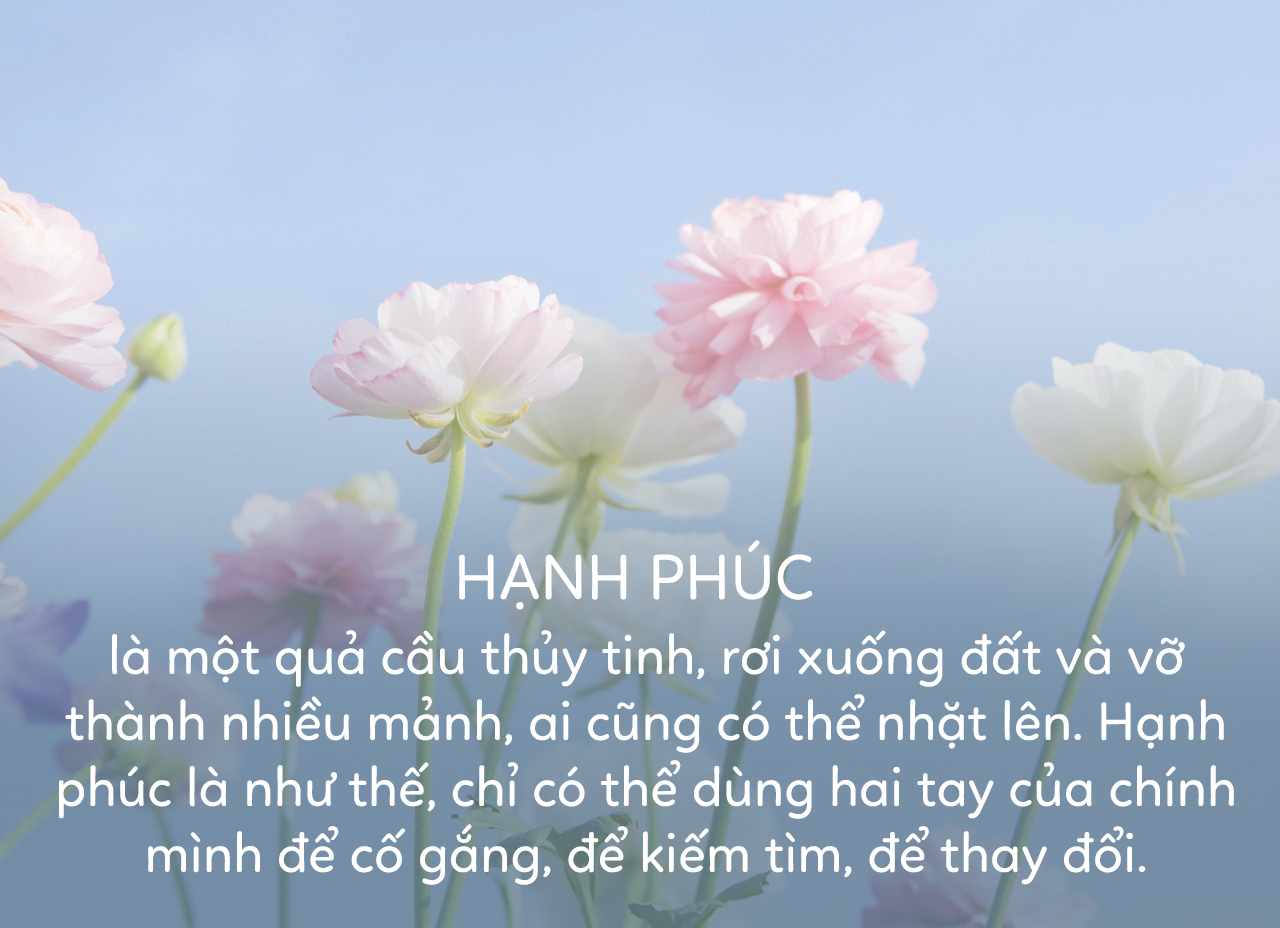 Image result for hạnh phúc