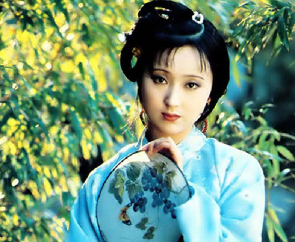 Phim cổ trang Trung Quốc xưa và nay: Đáng nhớ vs. thị trường (P.1) - Ảnh 1.