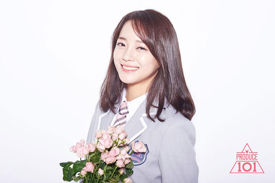 Kim Se Jeong – Nữ chính vô danh được Kim Yoo Jung nhường School 2017 là ai? - Ảnh 1.