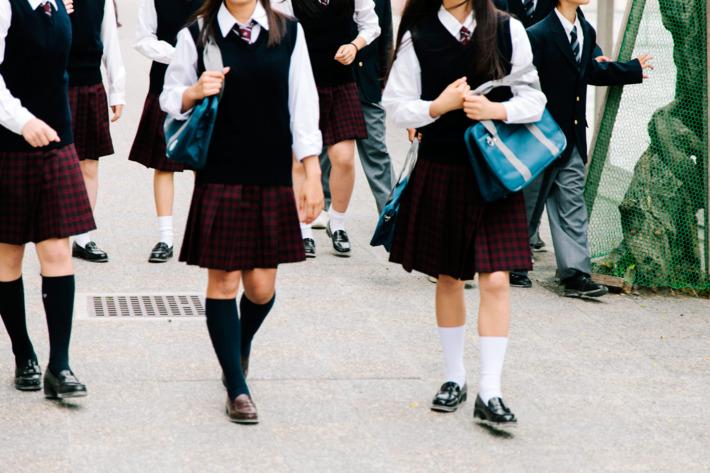 Ngày càng nhiều người trẻ Nhật Bản lún sâu trong vũng bùn của tuyệt vọng: Chuyện gì đang diễn ra? - Ảnh 1.