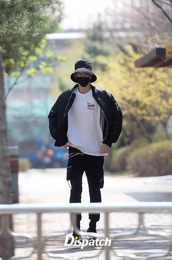 Hóa ra fan Tiên Nữ Cử Tạ đã cầu Dispatch khui Nam Joo Hyuk - Lee Sung Kyung từ lâu rồi! - Ảnh 2.