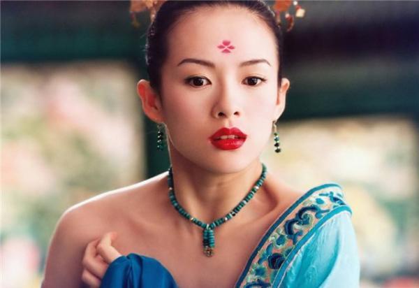 10 diễn viên Hoa Ngữ là minh chứng cho việc học cao chắc chắn sẽ thành tài! - Ảnh 2.