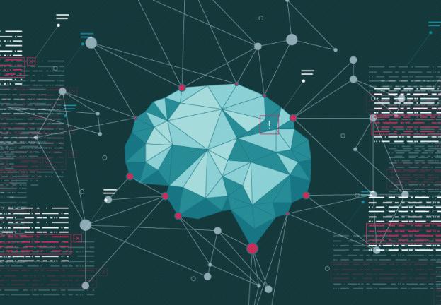 Machine Learning - xu hướng công nghệ không thể thiếu trong thời đại máy móc thay thế con người - Ảnh 3.
