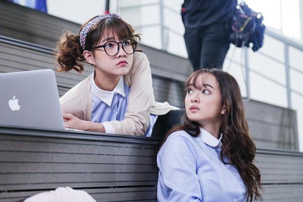 Thực hư chuyện Em chưa 18 được Trung Quốc, Hàn Quốc mua bản quyền - Ảnh 3.