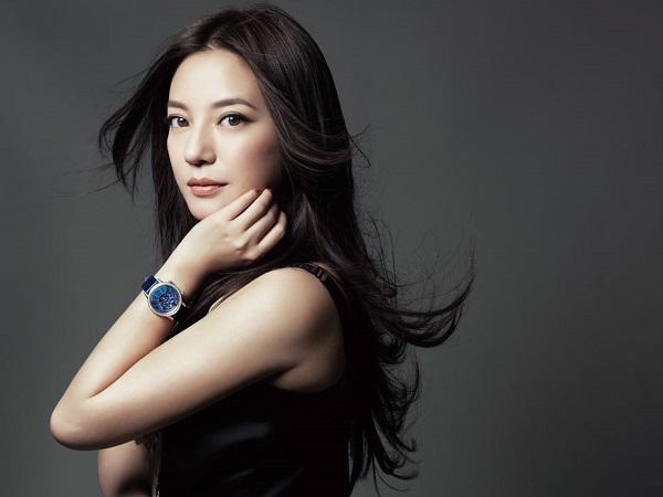 10 diễn viên Hoa Ngữ là minh chứng cho việc học cao chắc chắn sẽ thành tài! - Ảnh 3.