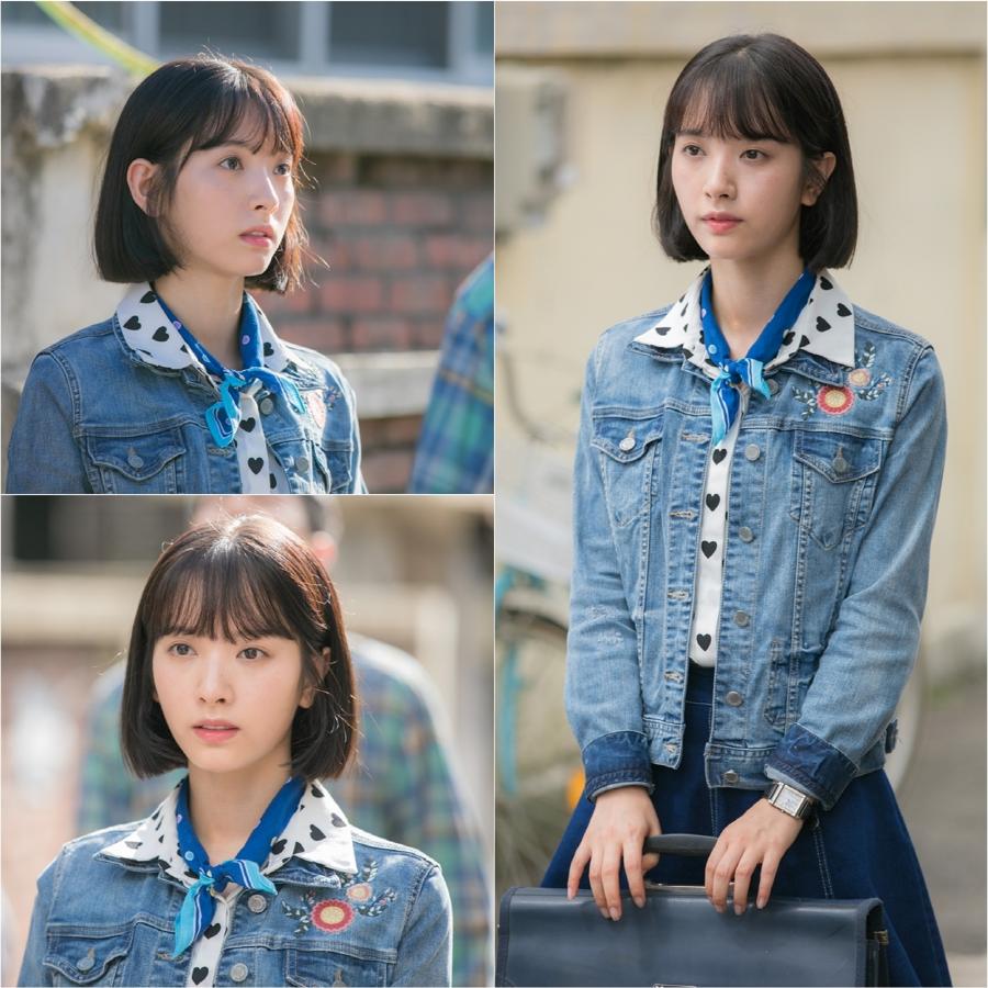 Netizen Hàn phản ứng như thế nào trước phim mới được ví như Reply? - Ảnh 3.