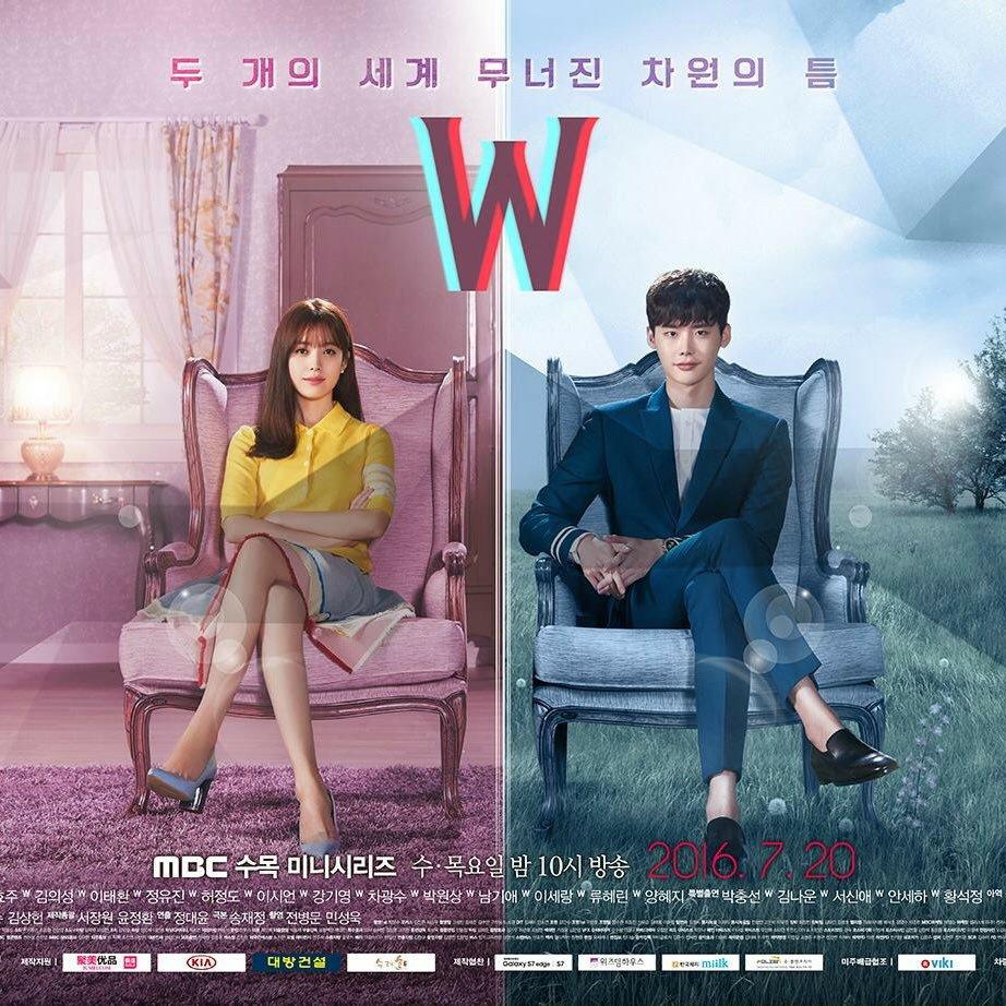 Xoắn não cùng 5 bộ phim xuyên không độc đáo của xứ Hàn - Ảnh 4.