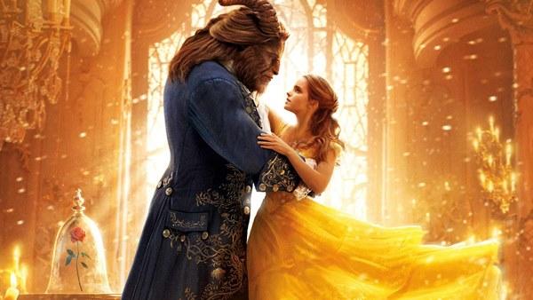 Những điểm đột phá không thể bỏ qua của Beauty and the Beast 2017 - Ảnh 4.