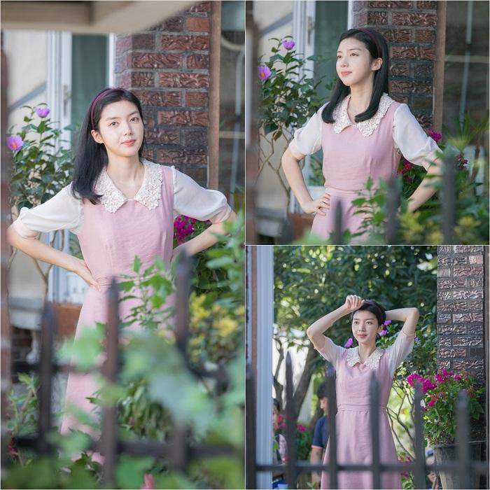 Netizen Hàn phản ứng như thế nào trước phim mới được ví như Reply? - Ảnh 4.