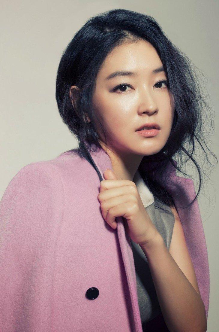 Hai mỹ nam Park Bo Gum và Nam Joo Hyuk lại sắp chiếm sóng màn ảnh Hàn? - Ảnh 5.