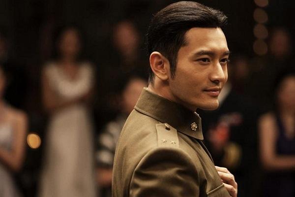 10 diễn viên Hoa Ngữ là minh chứng cho việc học cao chắc chắn sẽ thành tài! - Ảnh 6.