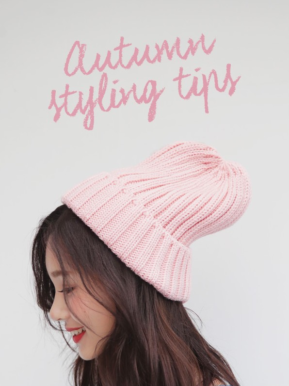 Mải mê diện mũ nồi, dễ là bạn đã bỏ lỡ hàng loạt kiểu mũ len xinh xắn của mùa đông năm nay đấy - Ảnh 5.