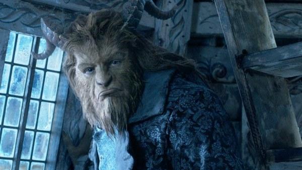Những điểm đột phá không thể bỏ qua của Beauty and the Beast 2017 - Ảnh 5.